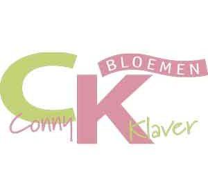Conny Klaver