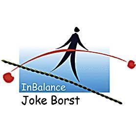 Joke Borst