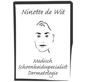 Ninette de Wit