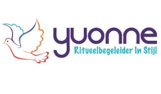 Yvonne Heddes – Ritueelbegeleider