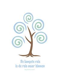 Marjon van der Lee
